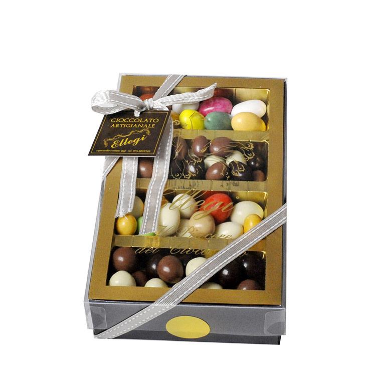 scatola-standard-piccolaZ.jpg