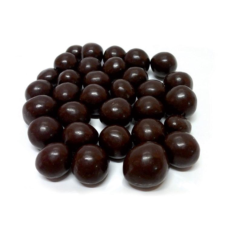 Amarena cioccolato fondente o bianco