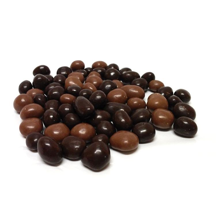 Art. 207 Fichi al cioccolato
